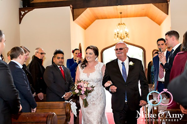 melbourne_wedding_photographer_mike_and_amy_ab-14