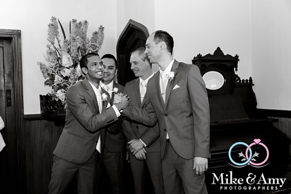 melbourne_wedding_photographer_mike_and_amy_ab-15