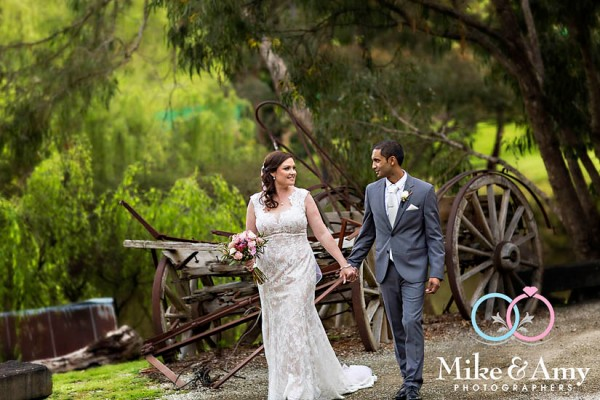 melbourne_wedding_photographer_mike_and_amy_ab-16