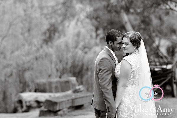 melbourne_wedding_photographer_mike_and_amy_ab-17