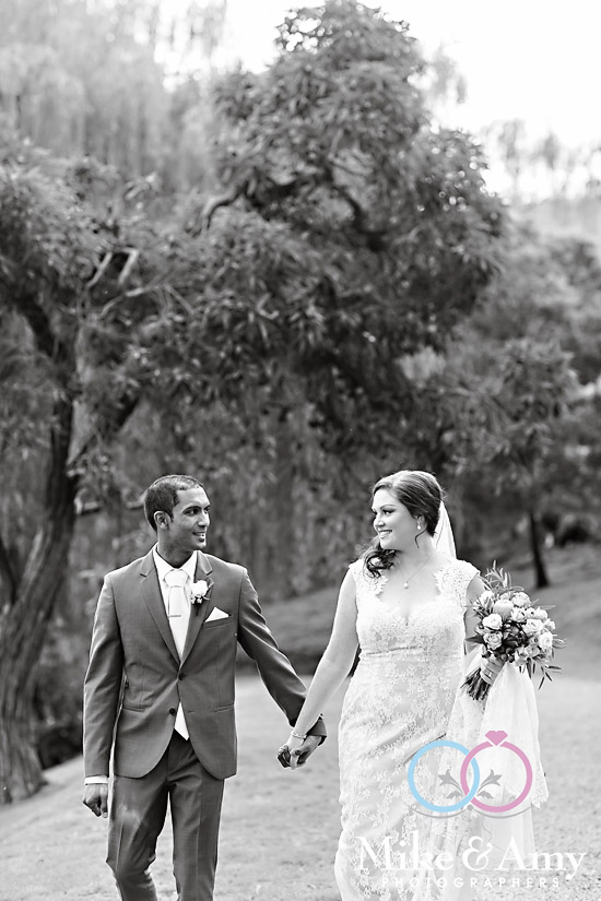 melbourne_wedding_photographer_mike_and_amy_ab-18