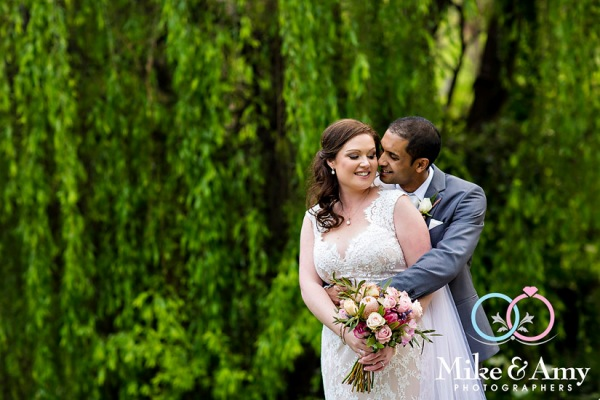 melbourne_wedding_photographer_mike_and_amy_ab-19