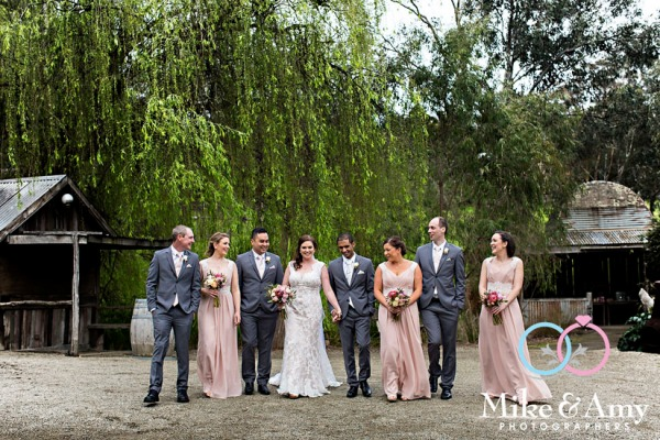 melbourne_wedding_photographer_mike_and_amy_ab-20