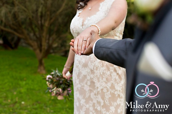 melbourne_wedding_photographer_mike_and_amy_ab-21