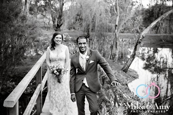 melbourne_wedding_photographer_mike_and_amy_ab-22