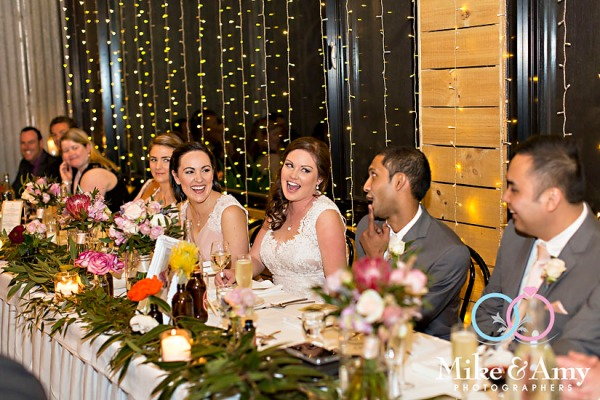 melbourne_wedding_photographer_mike_and_amy_ab-23