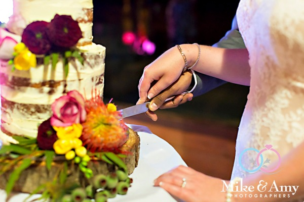 melbourne_wedding_photographer_mike_and_amy_ab-25