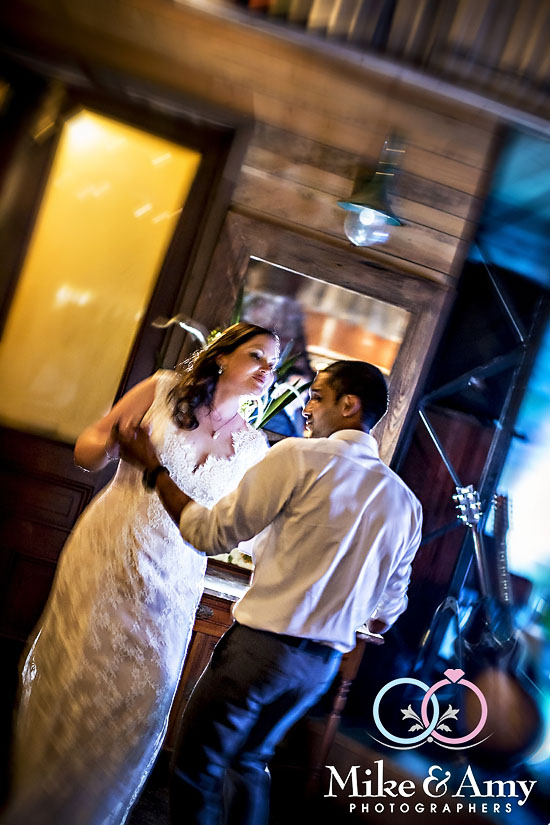 melbourne_wedding_photographer_mike_and_amy_ab-26
