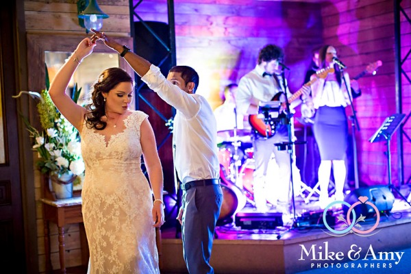 melbourne_wedding_photographer_mike_and_amy_ab-27