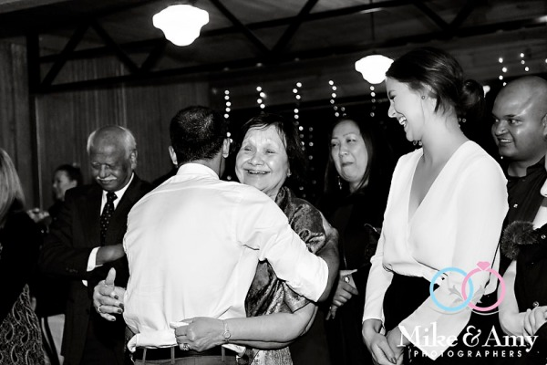 melbourne_wedding_photographer_mike_and_amy_ab-28