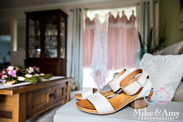 melbourne_wedding_photographer_mike_and_amy_ab-7