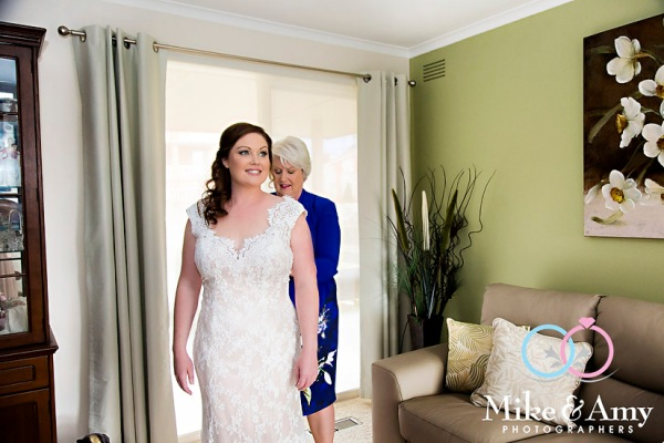 melbourne_wedding_photographer_mike_and_amy_ab-8