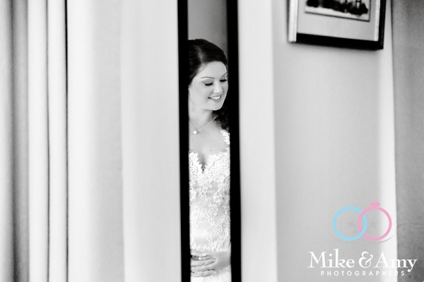 melbourne_wedding_photographer_mike_and_amy_ab-9