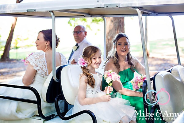 melbourne_wedding_photographer_mike_and_amy_photographers_bonville-11