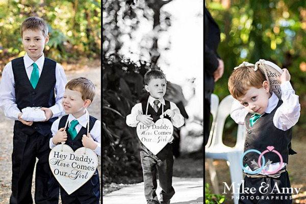melbourne_wedding_photographer_mike_and_amy_photographers_bonville-13