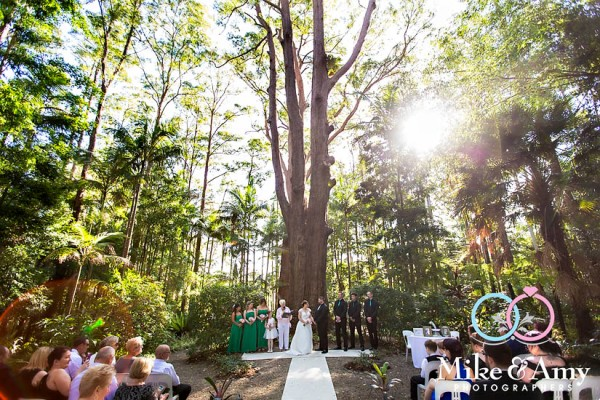 melbourne_wedding_photographer_mike_and_amy_photographers_bonville-17
