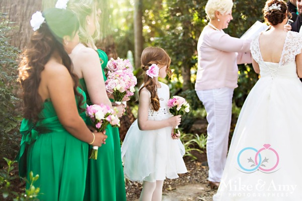 melbourne_wedding_photographer_mike_and_amy_photographers_bonville-18