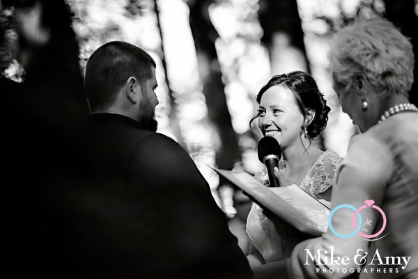 melbourne_wedding_photographer_mike_and_amy_photographers_bonville-19