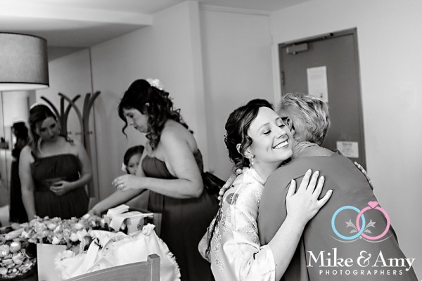 melbourne_wedding_photographer_mike_and_amy_photographers_bonville-2