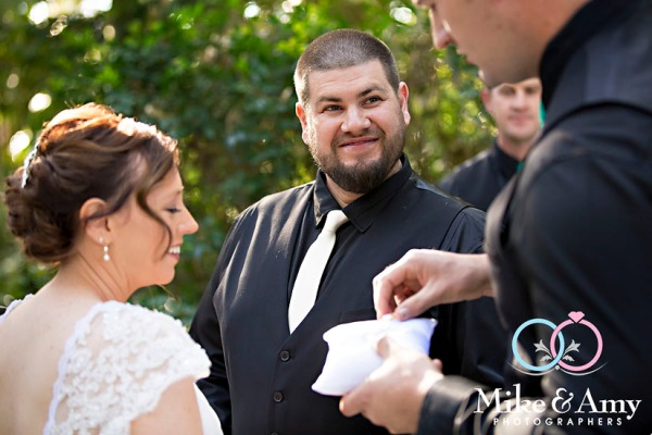 melbourne_wedding_photographer_mike_and_amy_photographers_bonville-20