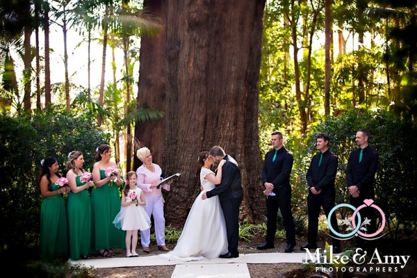 melbourne_wedding_photographer_mike_and_amy_photographers_bonville-21