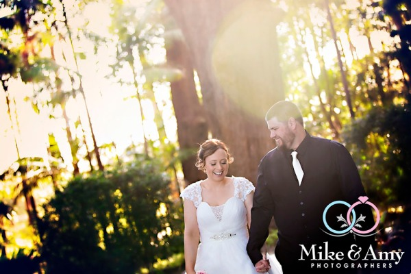 melbourne_wedding_photographer_mike_and_amy_photographers_bonville-24