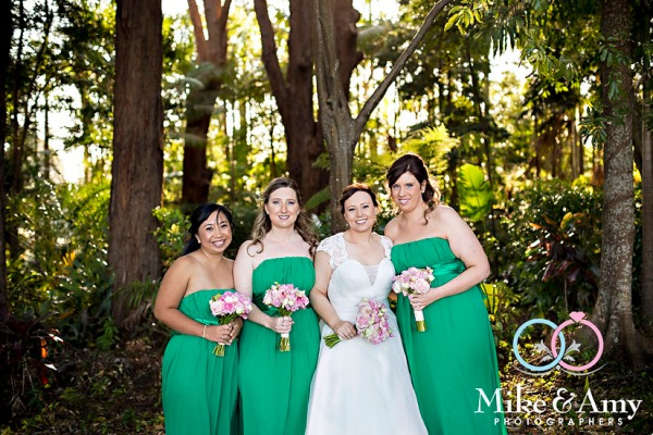 melbourne_wedding_photographer_mike_and_amy_photographers_bonville-25