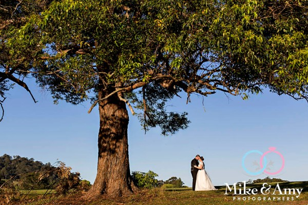 melbourne_wedding_photographer_mike_and_amy_photographers_bonville-27