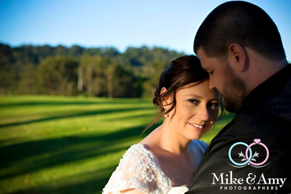 melbourne_wedding_photographer_mike_and_amy_photographers_bonville-28