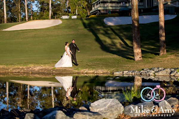 melbourne_wedding_photographer_mike_and_amy_photographers_bonville-29