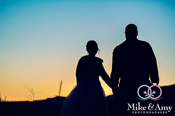 melbourne_wedding_photographer_mike_and_amy_photographers_bonville-31