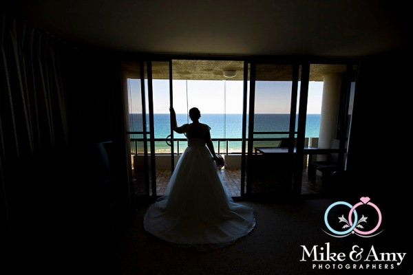 melbourne_wedding_photographer_mike_and_amy_photographers_bonville-6