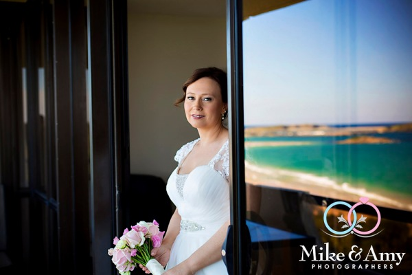 melbourne_wedding_photographer_mike_and_amy_photographers_bonville-8