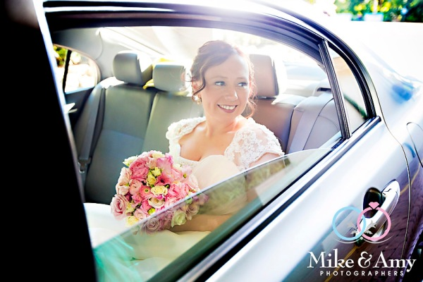 melbourne_wedding_photographer_mike_and_amy_photographers_bonville-9