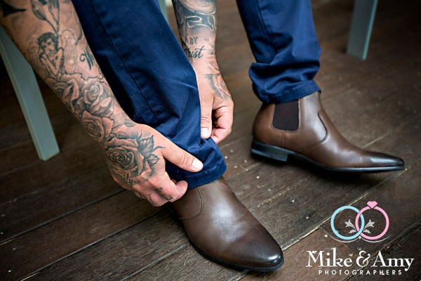 mike_and_amy_photographers_melbourne_wedding_photographer-1