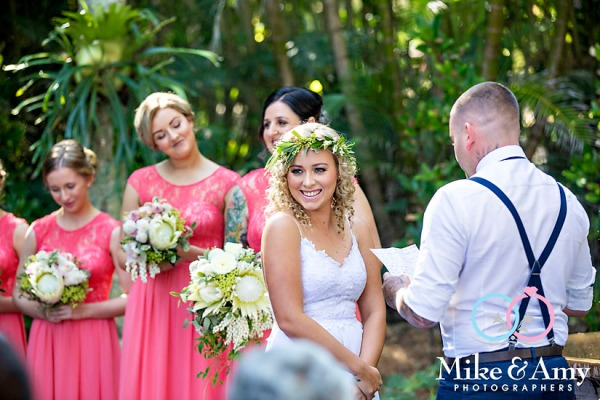 mike_and_amy_photographers_melbourne_wedding_photographer-12