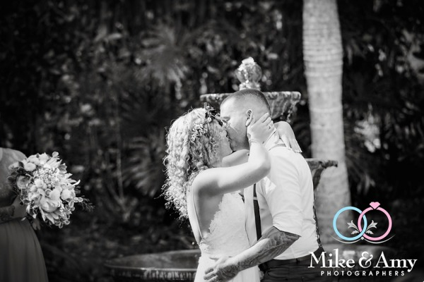 mike_and_amy_photographers_melbourne_wedding_photographer-13