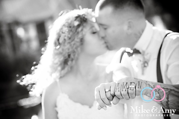 mike_and_amy_photographers_melbourne_wedding_photographer-16