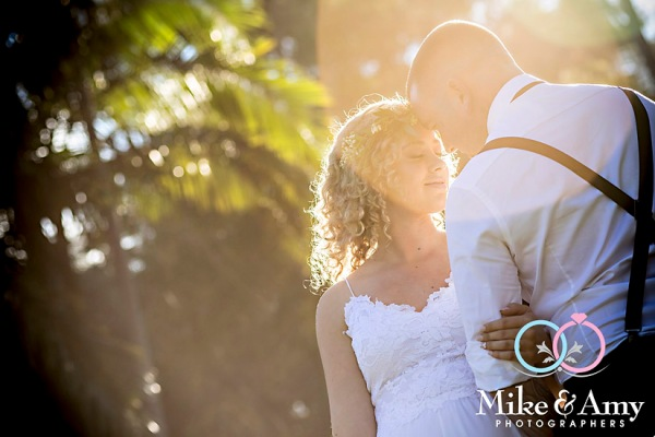 mike_and_amy_photographers_melbourne_wedding_photographer-17