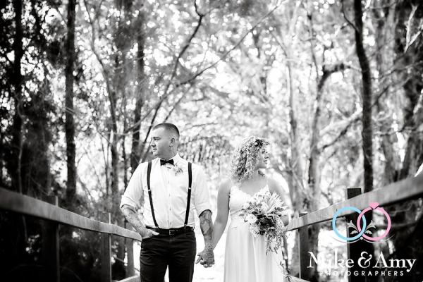 mike_and_amy_photographers_melbourne_wedding_photographer-19