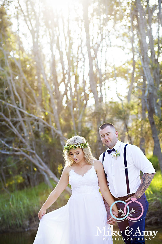 mike_and_amy_photographers_melbourne_wedding_photographer-20