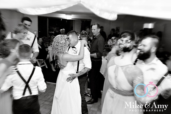 mike_and_amy_photographers_melbourne_wedding_photographer-26