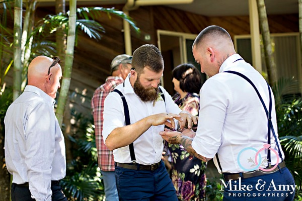mike_and_amy_photographers_melbourne_wedding_photographer-3