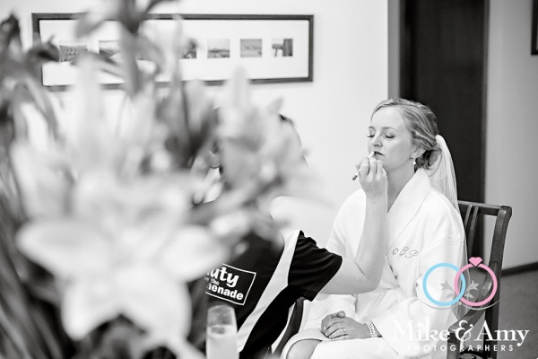 mike_and_amy_photographers_melbourne_wedding_photographers_ar-1