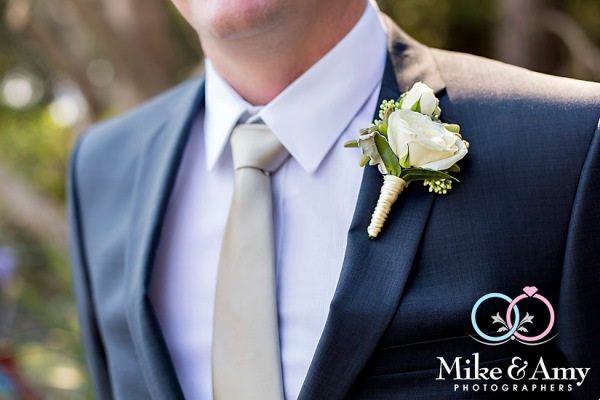 mike_and_amy_photographers_melbourne_wedding_photographers_ar-11