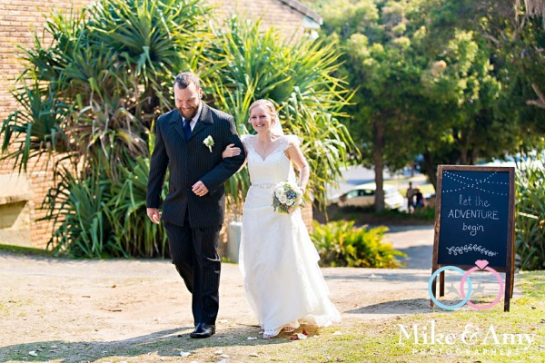 mike_and_amy_photographers_melbourne_wedding_photographers_ar-12