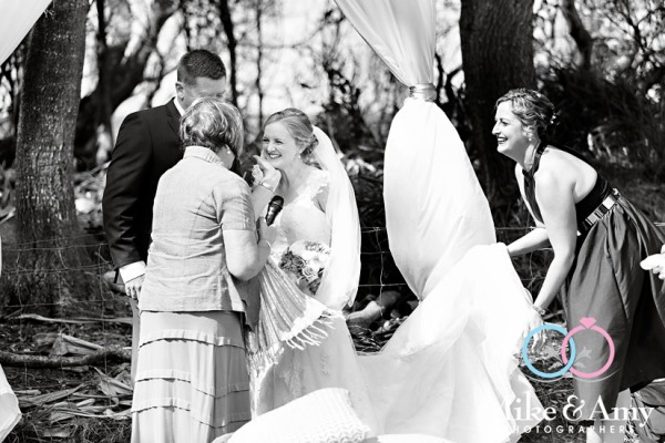 mike_and_amy_photographers_melbourne_wedding_photographers_ar-13