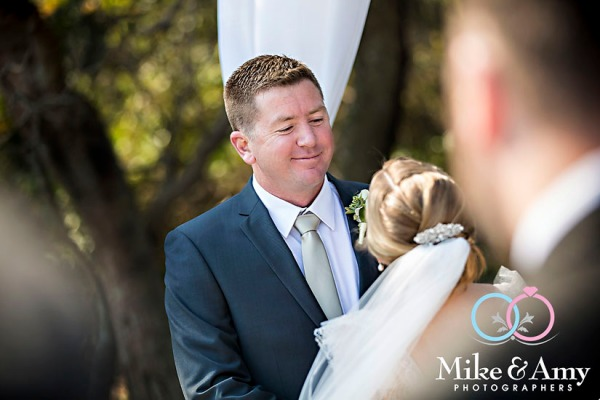mike_and_amy_photographers_melbourne_wedding_photographers_ar-14