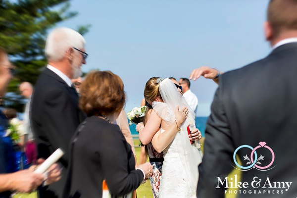 mike_and_amy_photographers_melbourne_wedding_photographers_ar-16