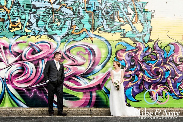 mike_and_amy_photographers_melbourne_wedding_photographers_ar-21